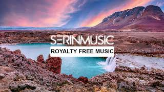 [Royalty Free Music] DayFox - Missing
