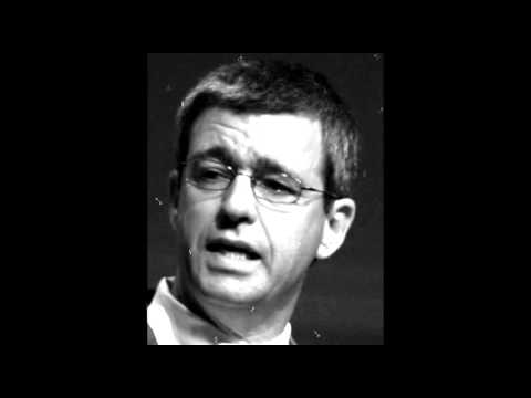 """#225 Sermon Snippets (Best of) Paul Washer """"Why Won"""