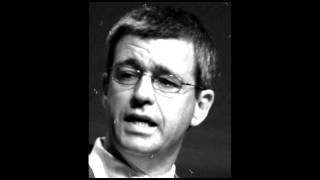 "#225 Sermon Snippets (Best of) Paul Washer ""Why Won"