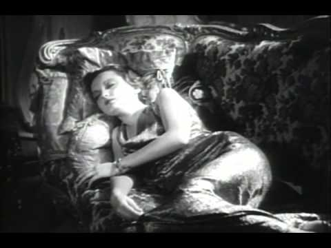 The Mummy Trailer 1932
