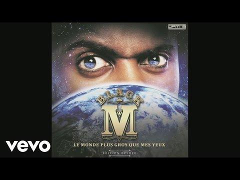 Black M - Jemaa el-Fna (Audio) ft. Biwai