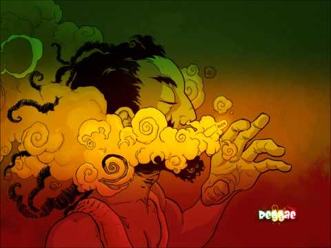 Subtifuge - Ganjaman Reggae Mix 2013 [HD]
