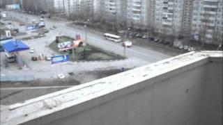 АРЕНДА ФИЛЬМ СМОРОДИНА