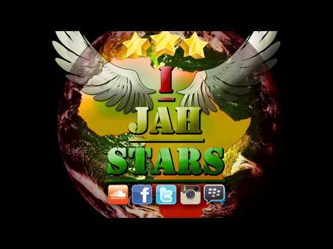 The Hon. IjahStars interviews the Reggae Larger Than Life fun and games author