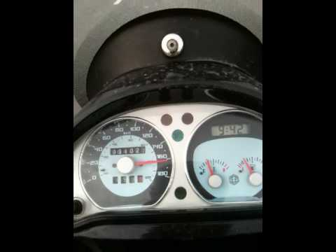 beverly 500 top speed - youtube
