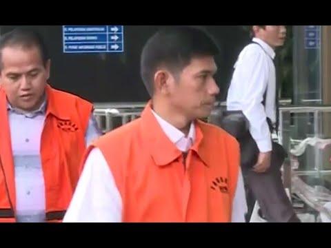 Kasus Meikarta, KPK Periksa Bupati Bekasi Nonaktif Mp3