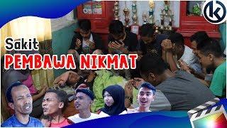 Download Video Sakit Pembawa Nikmat | Lawak Minang 2019 (Part11) MP3 3GP MP4