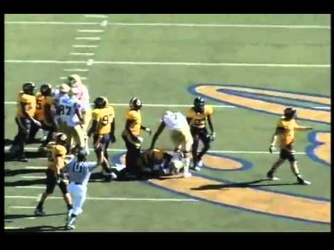 Keith_Browner_Jr_OLB_47.flv