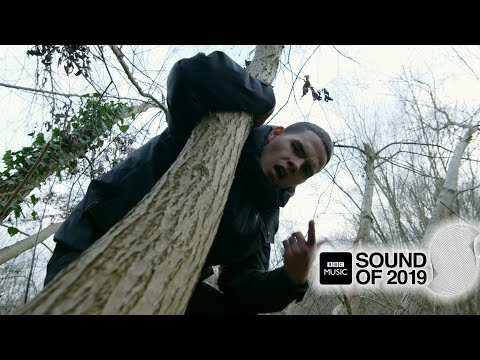 slowthai - The Bottom (Live for BBC Music Sound Of 2019) Mp3