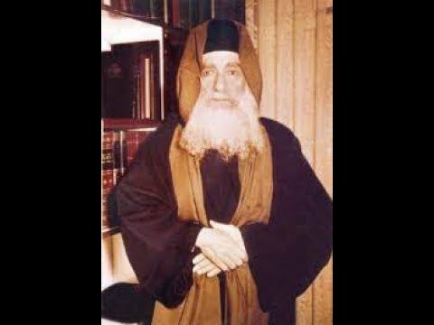 סיפור מיוחד על בבא מאיר!! לא ייאמן!! הרב אילן ויצמן