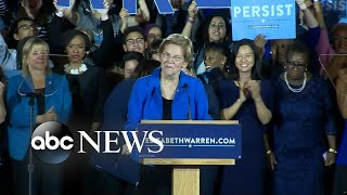 elizabeth-warren-releases-medicare-plan-abc-news