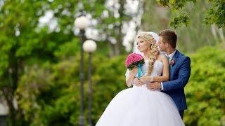 красивые свадебные места харьков организация свадеб оформление цены недорого
