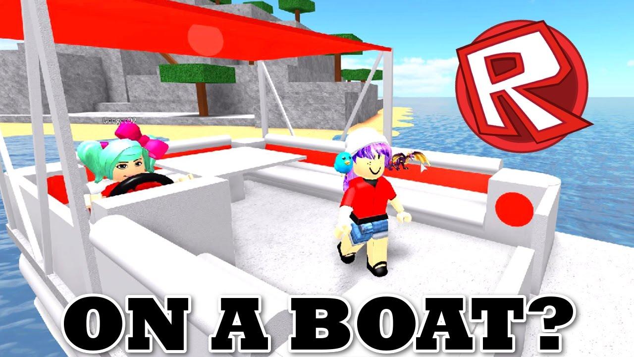 Download Roblox Lets Play Theme Park Tycoon 2 Radiojh Boku No