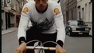 23 Days in July - 1983 Tour de France