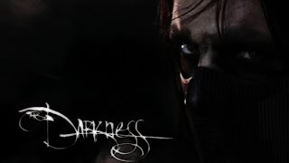 The Darkness (Movie Trailer)