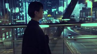 "MUSA RECORDS 第一弾 アーティスト 大竹佑季 ""MOONLIGHT"" TEASER http:/..."