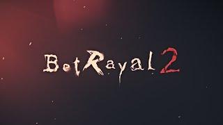 "Nine ""Betrayal 2"" by FAiz"