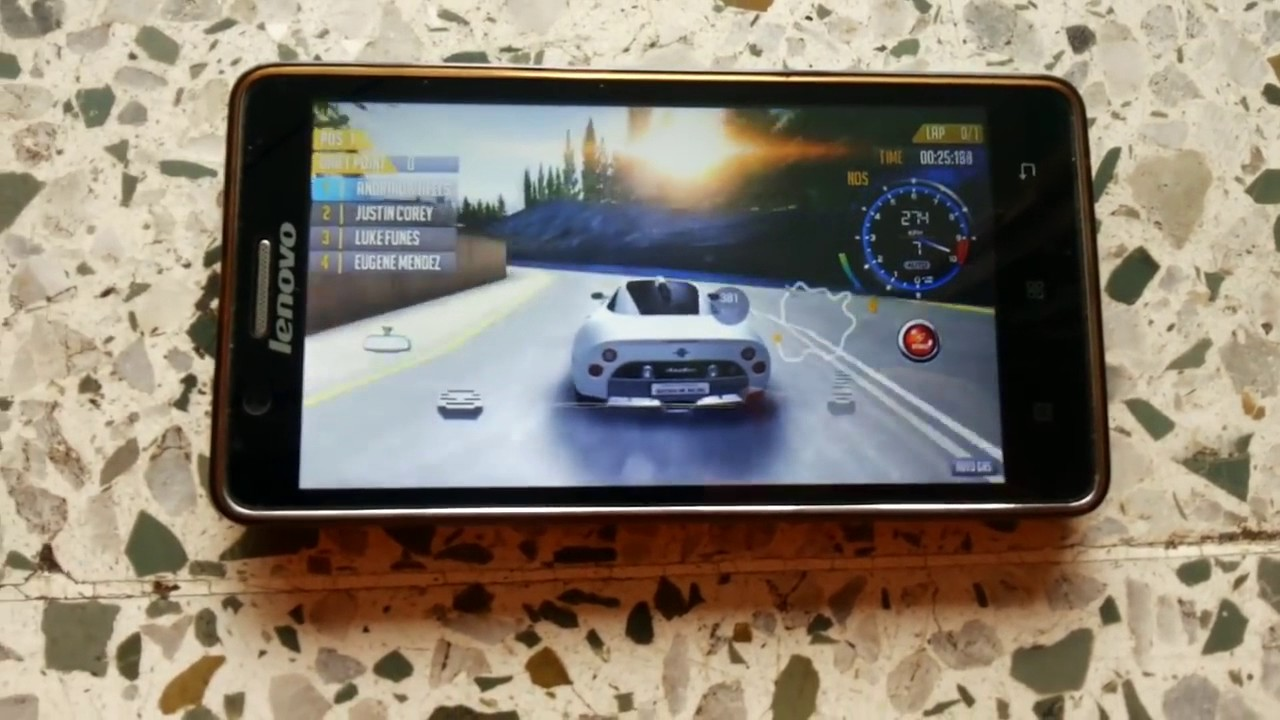 Episode How To Download Adrenaline Racing Hypercars In Android