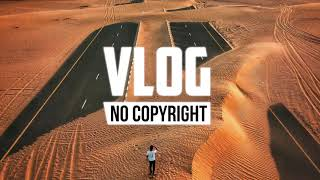Markvard - Everybody (Vlog No Copyright Music)