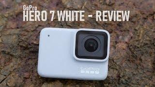 GoPro Hero 7 White Review - DO NOT BUY THIS GoPro DansTube TV