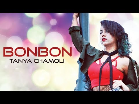 Bonbon - Era Istrefi |Dance Performance |...