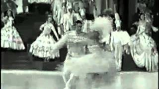 """The Countess Of Monte Christo"" - Michael Kirby & Sonja Henie (2)"
