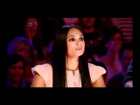 Ant and Dec: Funniest reaction from Ant !!!
