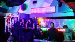 Download Video organ tunggal lagu lagu moderen TOP 40 TERKINI MP3 3GP MP4