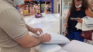 Турция Шоппинг в ТЦ Новомолл Скупила весь текстиль Цены Джинсовая куртка мой мечты Что купили в