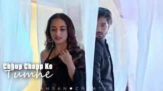 Ansh and Piya romance nazar   nazar serial romantic scene episode  nazar vm  piyansh vm