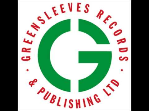 Greensleeves 30A 1980 General Echo & Madoo Hotel Fee
