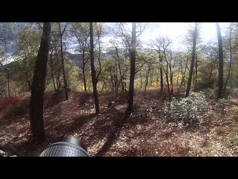 Bear Mountain Hike Part 5