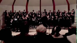 Missa Brevis in G Major, K. 49 - W.A. Mozart