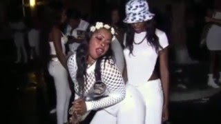 SWEET DREAMS ALL WHITE PARTY 2016 @CLASSIC LOUNGE MAY 13 Video Trailer