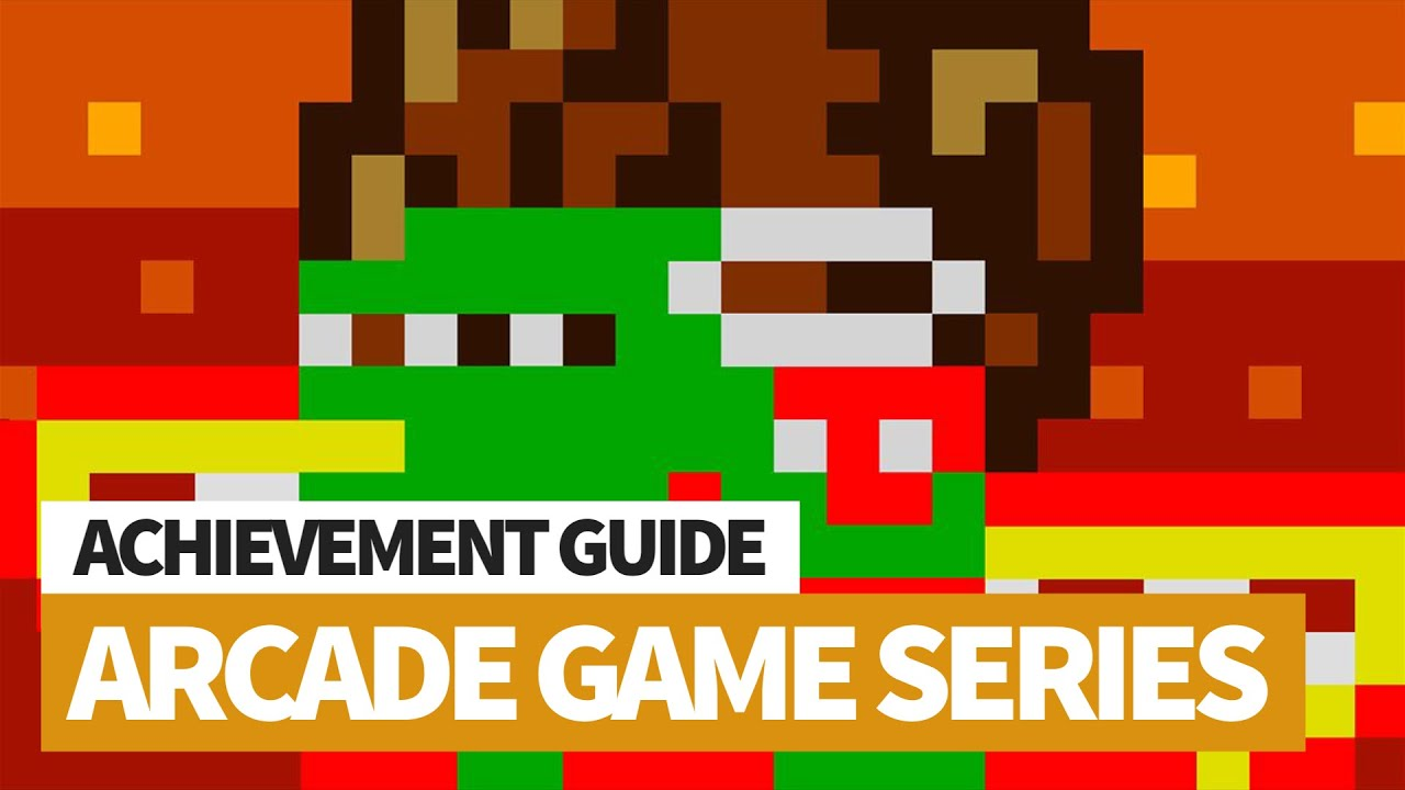 Dig Dug 4 Enemies Rock And Roll How To Unlock Both