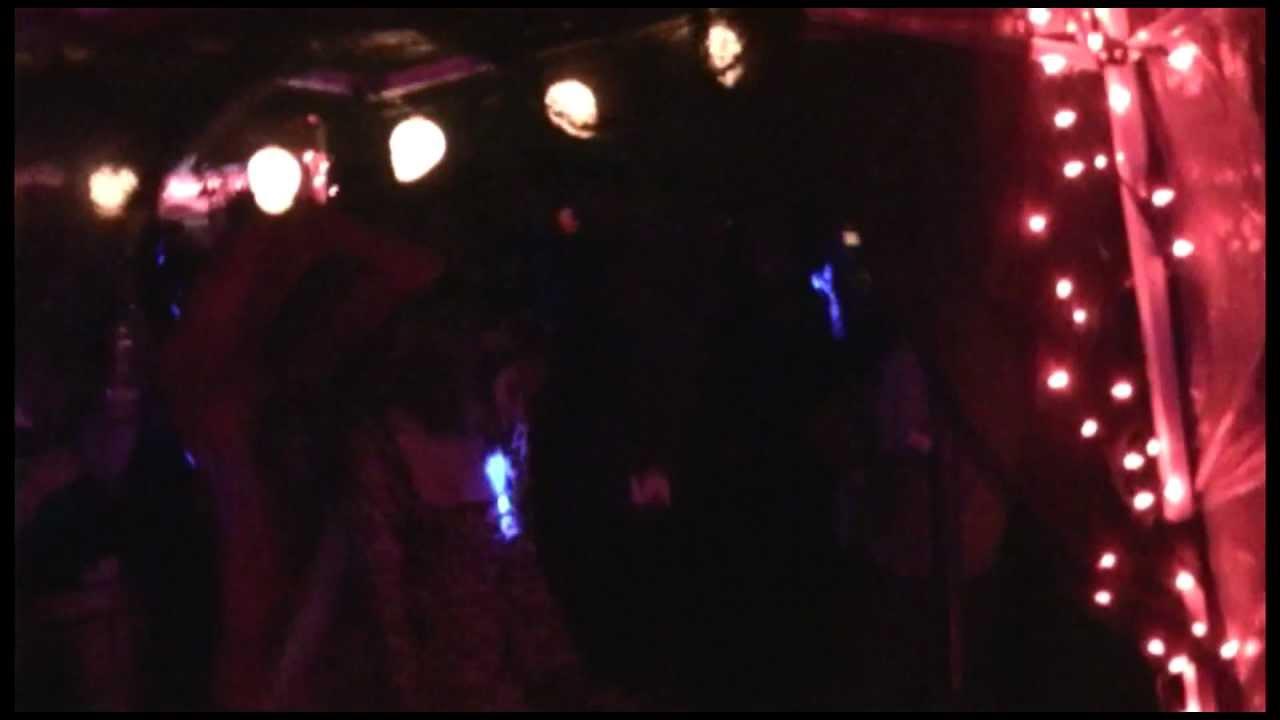dj trouble gig log 6 backyard halloween party in waldorf