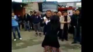 Repeat youtube video BAKIDA  BIYABIRCILIG