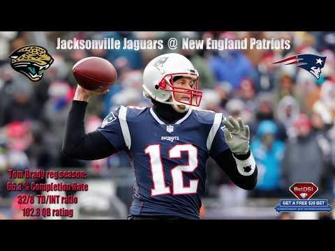 jacksonville-jaguars-at-new-england-patriots-|-2018-nfl-playoffs-preview-|-www.betdsi.eu