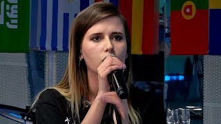 Elvira T -  Море (LIVE  Авторадио)