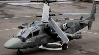 КА-50 КА-52 В ДЕЙСТВИИ!(, 2012-01-03T16:38:29.000Z)