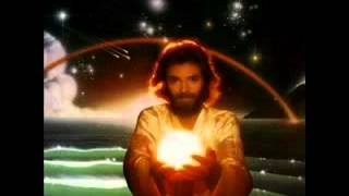 Music Video -Kenny Loggins Keep The Fire