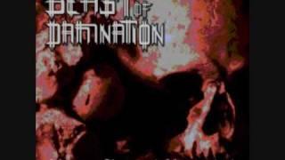 Beast of Damnation - Plague Infected Battlefield