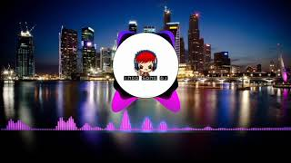 DJ KOPLO || Koyo Langit Ambi Bumi || REMIX Terbaru
