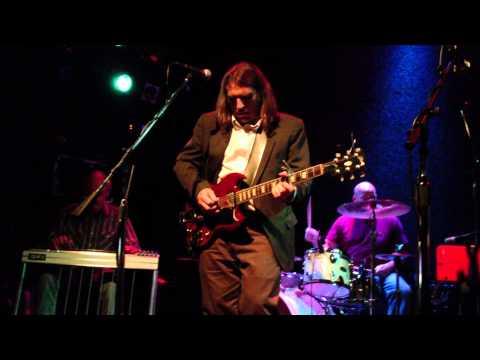 June Star Last Lock 8X10 Baltimore 9/12/2012
