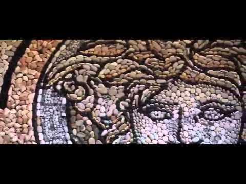 Tyga- clique (official video)