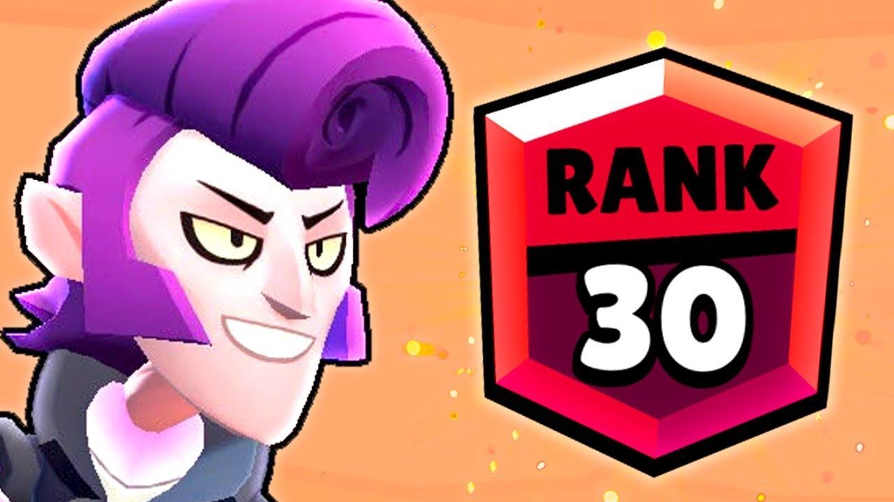 Mortis Grind to Rank 30! (Rey Mortis) Pt.2