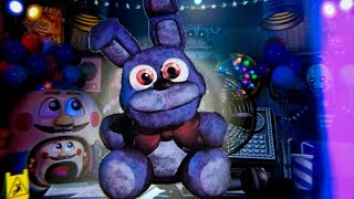VUELVO a JUGAR Five Nights at Freddy's Ultimate Custom Night