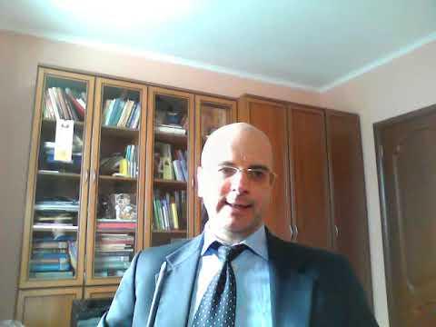 Миграционный учет и регистрация российских и иностранных граждан в России