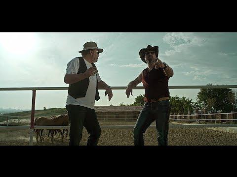 Endri & Stefi - Emigranti (Official Video 4K)