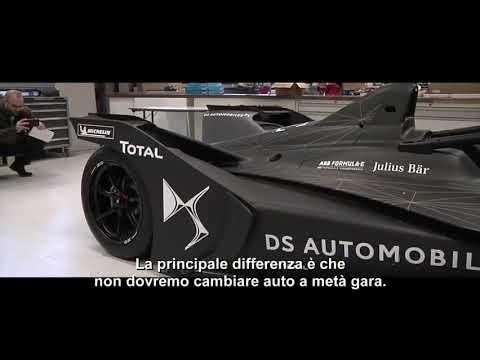 MotoriNoLimits - cover